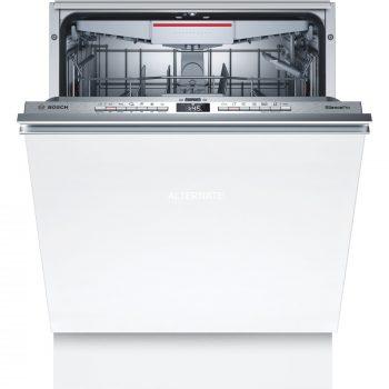 Bosch SMV4HCX60E Serie | 4, Spülmaschine Angebote günstig kaufen