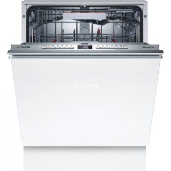 Bosch SMV4HDX52E Serie | 4, Spülmaschine Angebote günstig kaufen
