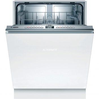 Bosch SMV4HTX31E Serie | 4, Spülmaschine Angebote günstig kaufen