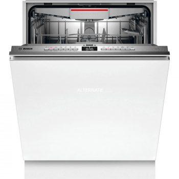 Bosch SMV4HVX31E Serie | 4, Spülmaschine Angebote günstig kaufen
