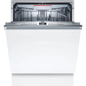 Bosch SMV6ZCX00E Serie | 6, Spülmaschine Angebote günstig kaufen