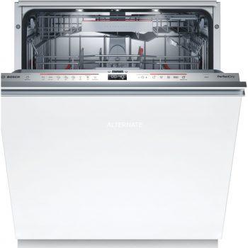 Bosch SMV6ZDX49E Serie | 6, Spülmaschine Angebote günstig kaufen