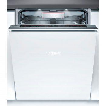 Bosch SMV88UX36E Serie   8, Spülmaschine Angebote günstig kaufen