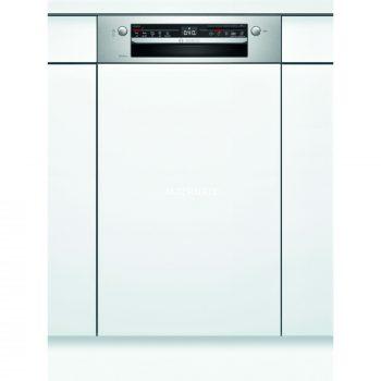 Bosch SPI2HKS41E Serie | 2, Spülmaschine Angebote günstig kaufen