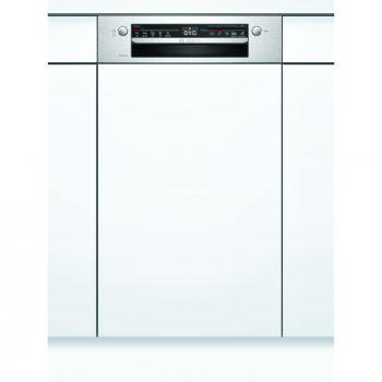 Bosch SPI2XMS01E Serie | 2, Spülmaschine Angebote günstig kaufen