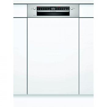 Bosch SPI4HKS53E Serie | 4, Spülmaschine Angebote günstig kaufen