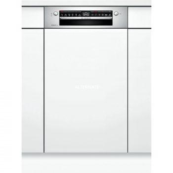 Bosch SPI4HMS61E Serie | 4, Spülmaschine Angebote günstig kaufen