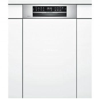 Bosch SPI6EMS23E Serie | 6, Spülmaschine Angebote günstig kaufen