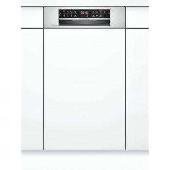 Bosch SPI6ZMS35E Serie | 6, Spülmaschine Angebote günstig kaufen