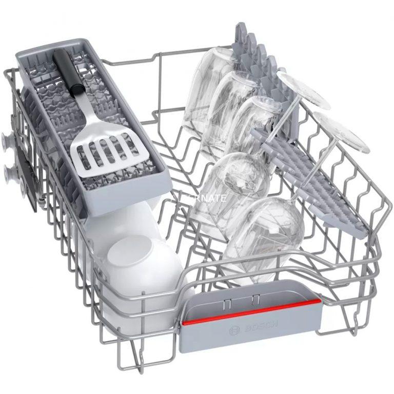 Bosch SPS4HKW53E Serie   4, Spülmaschine Angebote günstig kaufen