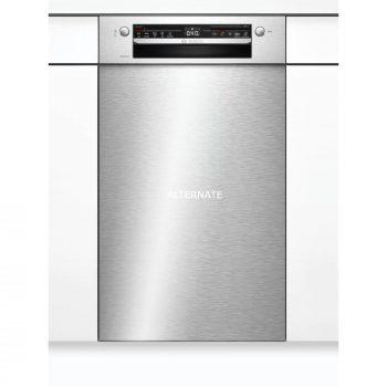 Bosch SPU2HKS41 Serie | 2, Spülmaschine Angebote günstig kaufen