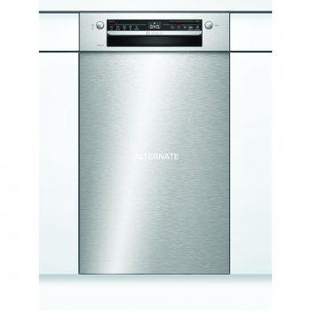 Bosch SPU2XMS01E Serie | 2, Spülmaschine Angebote günstig kaufen