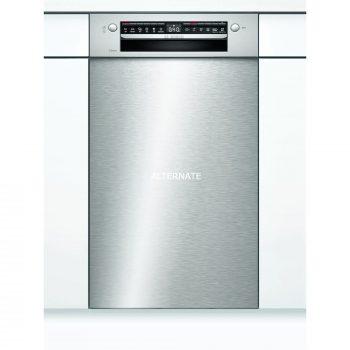 Bosch SPU4HKS53E Serie | 4, Spülmaschine Angebote günstig kaufen