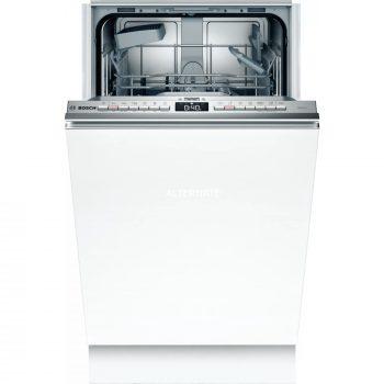 Bosch SPV4HKX53E Serie   4, Spülmaschine Angebote günstig kaufen