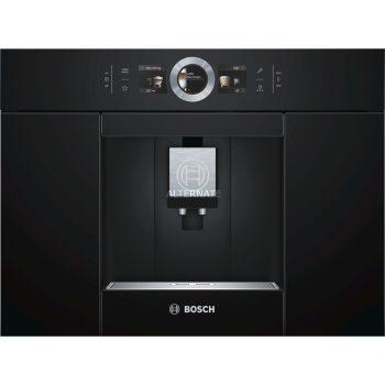 Bosch Serie 8 CTL636EB6, Vollautomat Angebote günstig kaufen