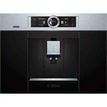 Bosch Serie | 8 CTL636ES6, Vollautomat Angebote günstig kaufen