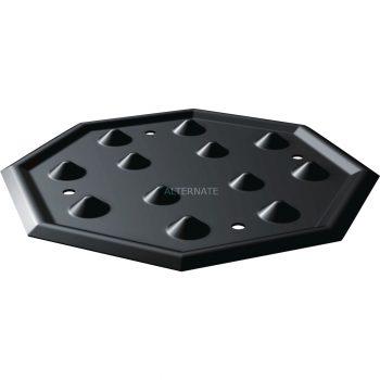 Bosch Simmerplatte HEZ298105 Angebote günstig kaufen