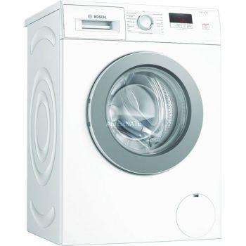 Bosch WAG28400 Serie | 6, Waschmaschine Angebote günstig kaufen