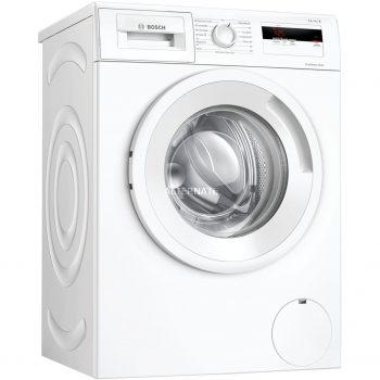 Bosch WAN280A2 Serie | 4, Waschmaschine Angebote günstig kaufen