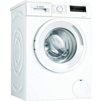 Bosch WAN282A2 Serie | 4, Waschmaschine Angebote günstig kaufen
