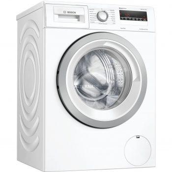 Bosch WAN28KWIN Serie | 4, Waschmaschine Angebote günstig kaufen