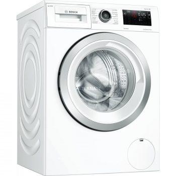 Bosch WAU28P40 Serie | 6, Waschmaschine Angebote günstig kaufen