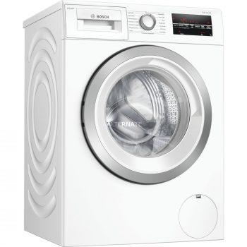 Bosch WAU28S70 Serie | 6, Waschmaschine Angebote günstig kaufen