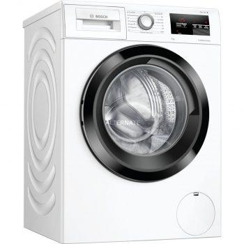 Bosch WAU28U00 Serie   6, Waschmaschine Angebote günstig kaufen