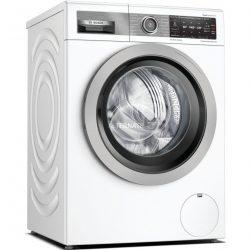 Bosch WAV28E42 HomeProfessional, Waschmaschine Angebote günstig kaufen