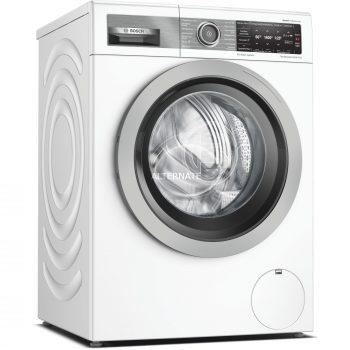 Bosch WAV28G40 HomeProfessional, Waschmaschine Angebote günstig kaufen