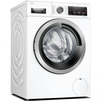 Bosch WAV28K42 Serie | 8, Waschmaschine Angebote günstig kaufen