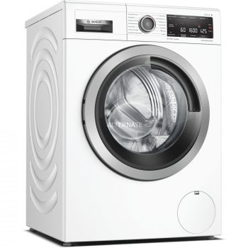 Bosch WAX32M00 Serie | 8, Waschmaschine Angebote günstig kaufen