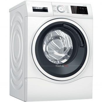 Bosch WDU28512 Serie | 6, Waschtrockner Angebote günstig kaufen