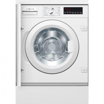 Bosch WIW28442 Serie | 8, Waschmaschine Angebote günstig kaufen