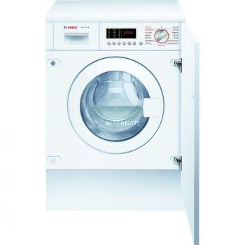 Bosch WKD28542 Serie | 6, Waschtrockner Angebote günstig kaufen
