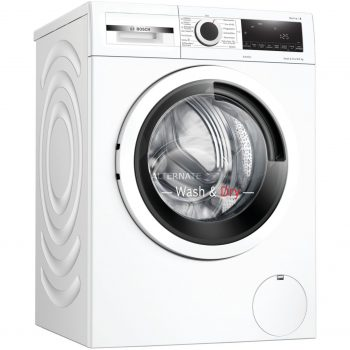 Bosch WNA13440 Serie | 4, Waschtrockner Angebote günstig kaufen