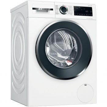 Bosch WNG24440 Serie | 6, Waschtrockner Angebote günstig kaufen