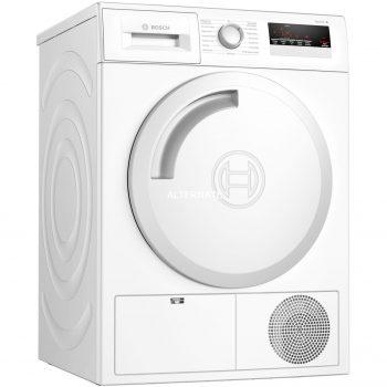 Bosch WTH83V00 Serie   4, Wärmepumpen-Kondensationstrockner Angebote günstig kaufen