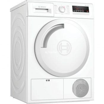 Bosch WTN83202 Serie | 4, Kondensationstrockner Angebote günstig kaufen
