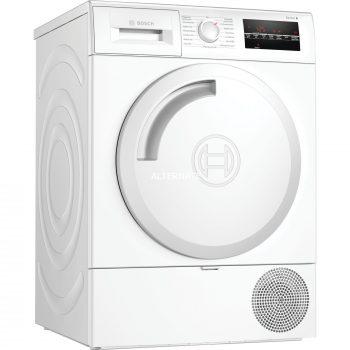 Bosch WTR854A0 Serie   6, Wärmepumpen-Kondensationstrockner Angebote günstig kaufen