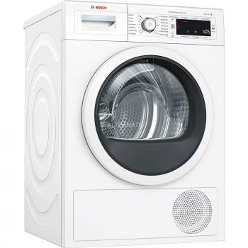 Bosch WTW87541 Serie   8, Wärmepumpen-Kondensationstrockner Angebote günstig kaufen
