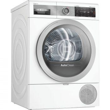 Bosch WTX87E40 HomeProfessional, Wärmepumpen-Kondensationstrockner Angebote günstig kaufen