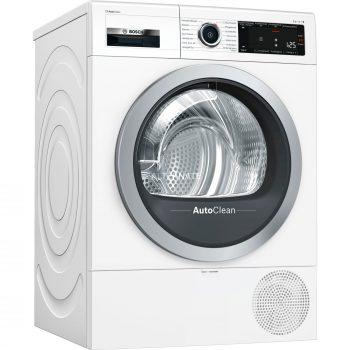 Bosch WTX87M00 Serie   8, Wärmepumpen-Kondensationstrockner Angebote günstig kaufen