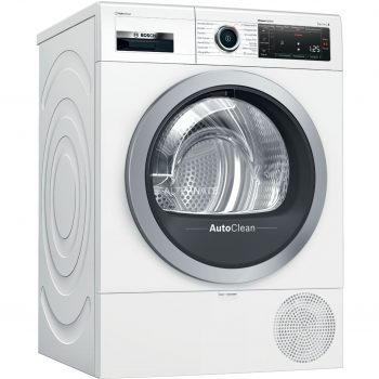 Bosch WTX87MWIN Serie   8, Wärmepumpen-Kondensationstrockner Angebote günstig kaufen