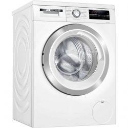 Bosch WUU28T40 Serie   6, Waschmaschine Angebote günstig kaufen