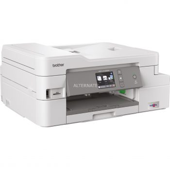 Brother DCP-J1100DW, Multifunktionsdrucker Angebote günstig kaufen