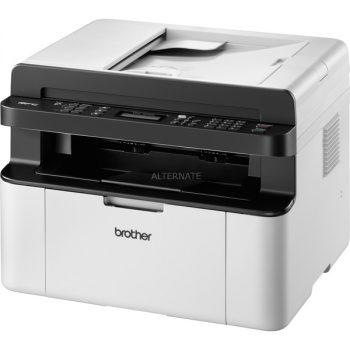 Brother MFC-1910W, Multifunktionsdrucker Angebote günstig kaufen