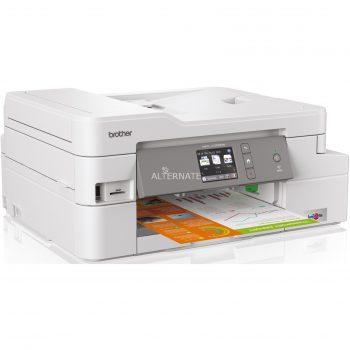 Brother MFC-J1300DW, Multifunktionsdrucker Angebote günstig kaufen