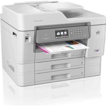 Brother MFC-J6947DW, Multifunktionsdrucker Angebote günstig kaufen