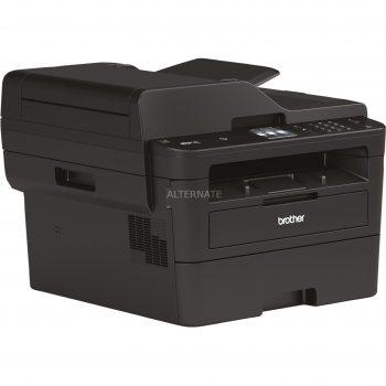 Brother MFC-L2750DW, Multifunktionsdrucker Angebote günstig kaufen